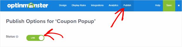 coupon-publish