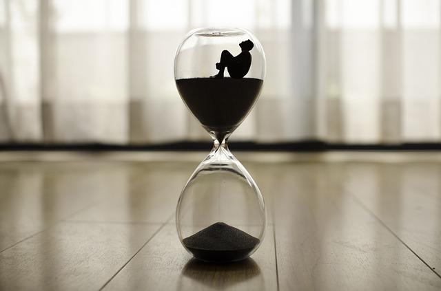 como vencer a procrastinação como parar de procrastinar