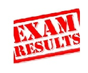 Matric & Inter Results New Update 2020