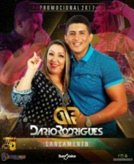 DARIO RODRIGUES PROMOCIONAL MAIO 2K17