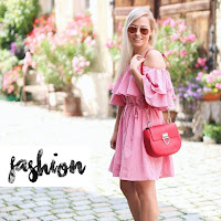 http://www.fashion-kitchen.com/p/shop.html