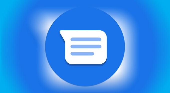 Google retomará el control de despliegue de RCS