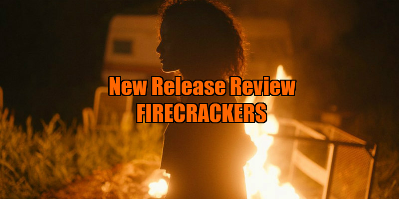 firecrackers movie review