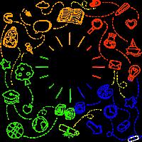 35 Parlendas para Educação Infantil e Alfabetização