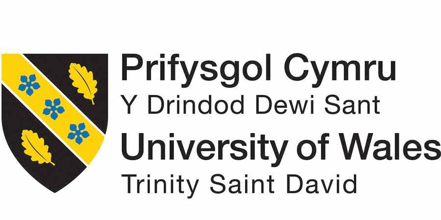 Academic Director Jobs in University of Wales