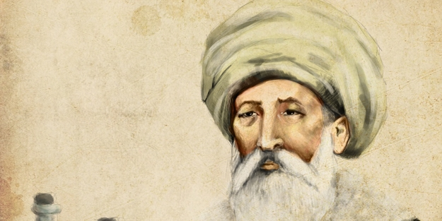 Biografi dan Kehidupan Aaq Syamsuddin atau Aksyamsuddin, Guru Sultan Al-Fatih Sang Penakluk