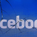Facebook pledges to censor 'any and all' content mentioning whistleblower's identity, YouTube follows suit