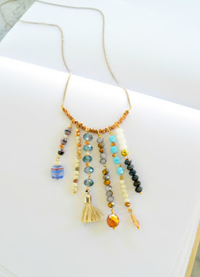 http://happygirlycrafty.blogspot.com.es/2016/07/boho-chic-statement-necklace-diy.html