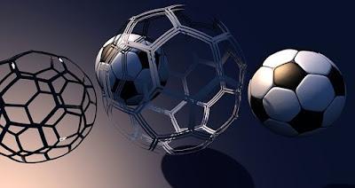 أهم مباريات كرة القدم اليوم 8 أغسطس 2020