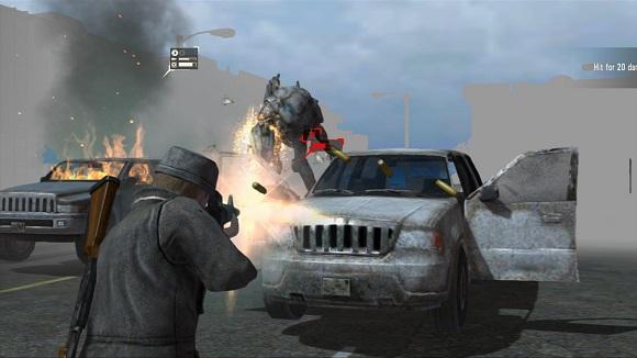 Falling-Skies-The-Game-Screenshot-2