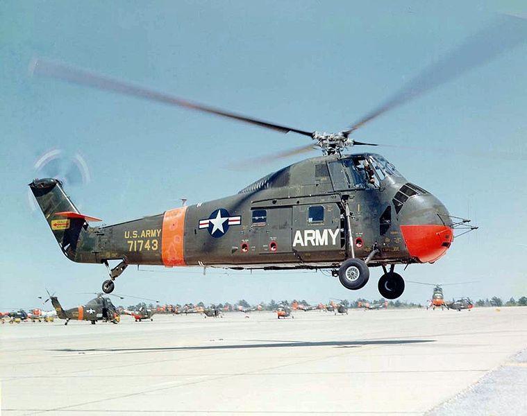 los 10 mejores los helicopteros mas fuertes. Black Bedroom Furniture Sets. Home Design Ideas