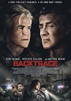Download Film BACKTRACE (2018) Sub Indo Full Movie Nonton Streaming