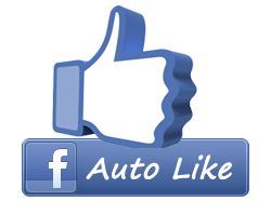 cyber-liker-v2.2-apk-facebook-likes-download