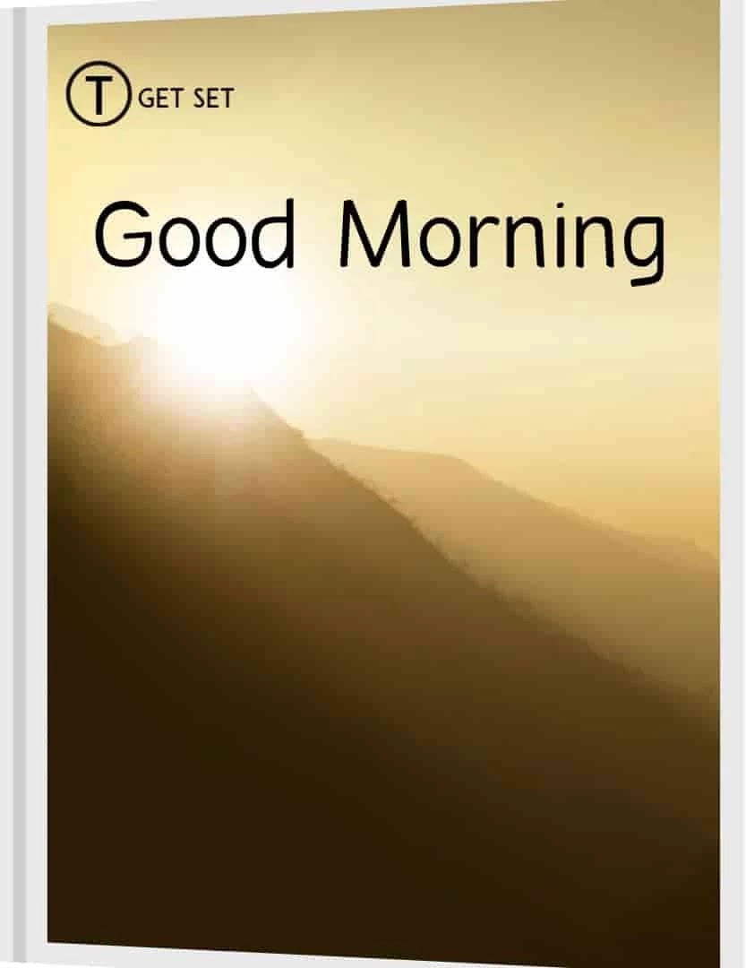 Good-morning-book-image