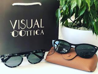 Visual Ottica nps