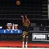 NBA 2K21 Toronto Raptors 2020-2021 City Jersey Leak By Julian [FOR 2K21]