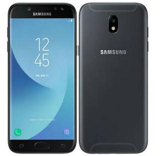 Harga Samsung Galaxy J6 (2018) beserta Spesifikasi Lengkap