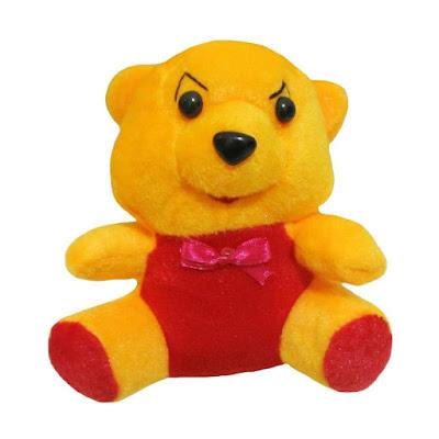 boneka beruang murah