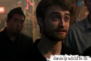 Now You See Me 2 clip and TV spot