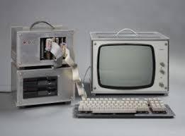 increase computers