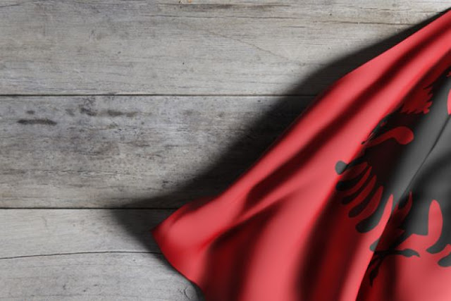 Αναζωπυρώνεται η πολιτική κρίση στην Αλβανία
