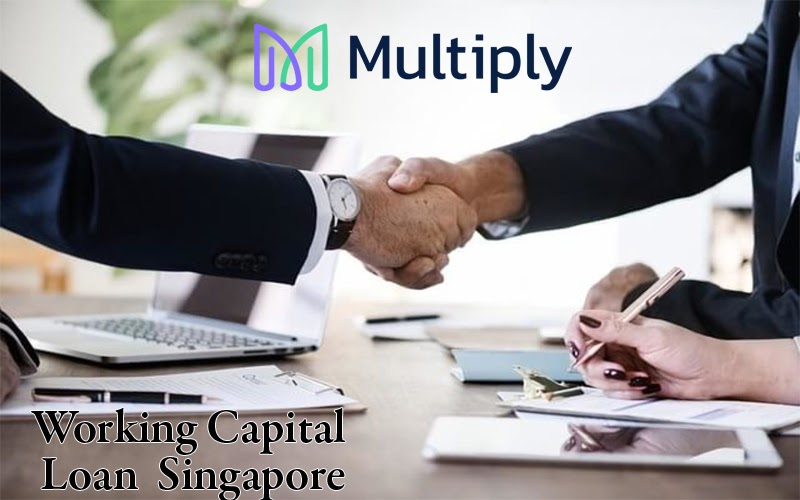 Working Capital Loan Singapore Brings a Smart Way to Arrange Necessary Funds!