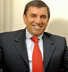 Image result for Prof. Üstün Dökmen