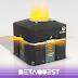 Novas mudanças no esquema das lootboxes geram polêmica