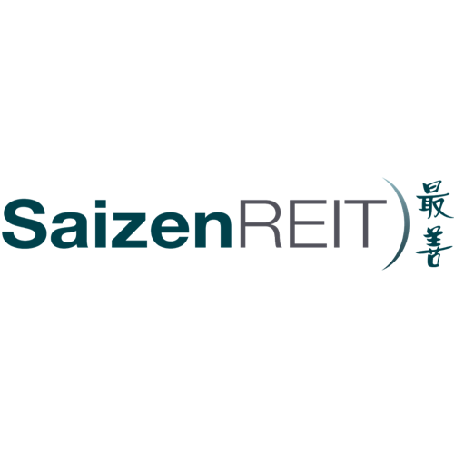 Saizen REIT (SZREIT SP) - RHB Invest 2016-10-03: Proposed Acquisition Lapsed