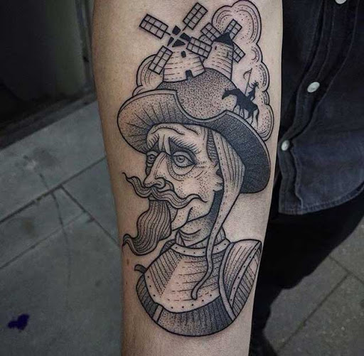 Este incrível chapéu