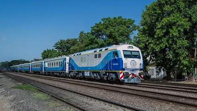 Indian Railways fastest news : कैंसिल कर दीं कई ट्रेनें, अगर अपने कराया हैं रिजर्वेशन !!!!