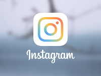 Instagram - Fake Ads