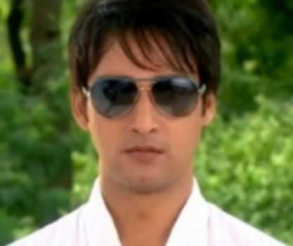 Foto Saurabh Raj jain ~ Pemeran Krishna Mahabarata 2