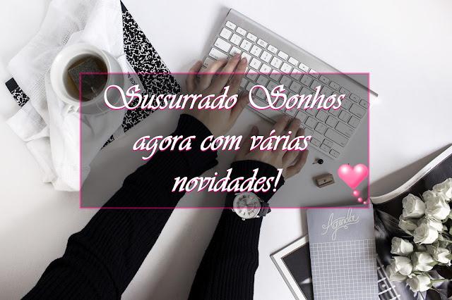 https://sussurrandosonhos.blogspot.com.br/