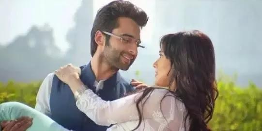 Best Latest Hindi Bollywood Song Mp3 List Download - हिंदी लेटेस्ट सांग ऑफ़ आल टाइम हिट