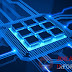 Processor(Prosesor) : Pengertian, Bagian Dan Fungsinya Terhadap Komputer Lengkap