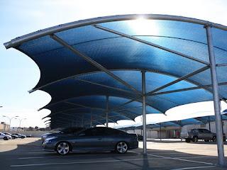 مظلات سيارات الرياض المملكة 2021 | ☎اتصل الآن 0558448401