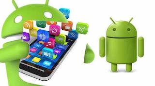 Kesalahan Yang menyebabkan smartphone cepat rusak