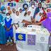 AbdulRazaq Hails Commonwealth Values As Royal Contest Begins In Kwara