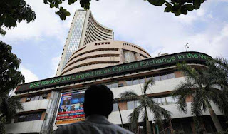 sensex-at-all-time-high-reaching-34153-points-nifty-at-10558-points