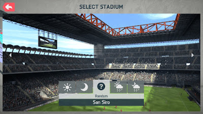 fifa 21 apk download for android,fifa 20 apk + obb download,fifa 20 apk obb data download for android,fifa 21 obb,fifa 21 mod apk download,fifa 21 download,fifa 21 download android,fifa 21 game download for android