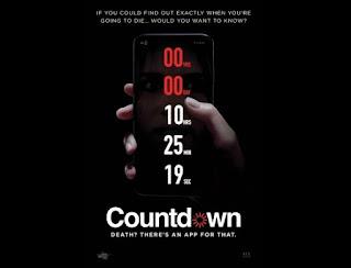 nonton countdown 2019 sub indo