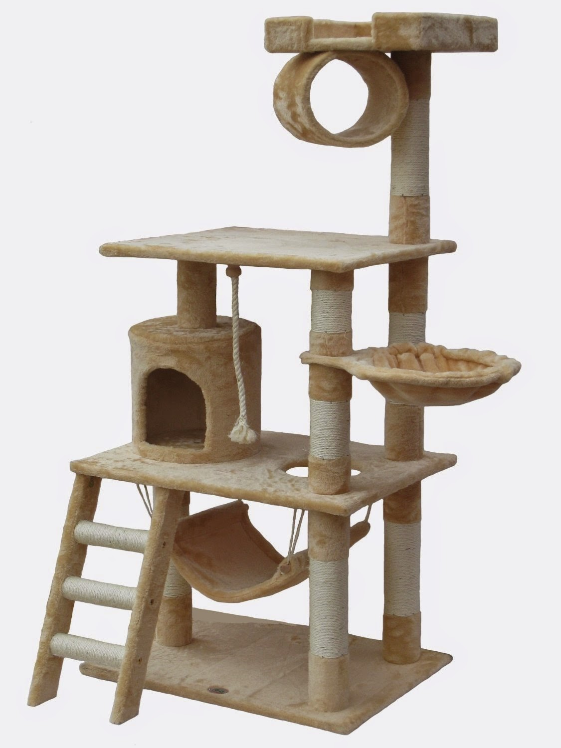 3 Cat Gift Ideas, Cat Playground, Caturday, Cat Gifts, Cat Trees, Cat House