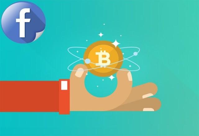 How To Earn Bitcoin Via Facebook – Earn Bitcoins Public Group