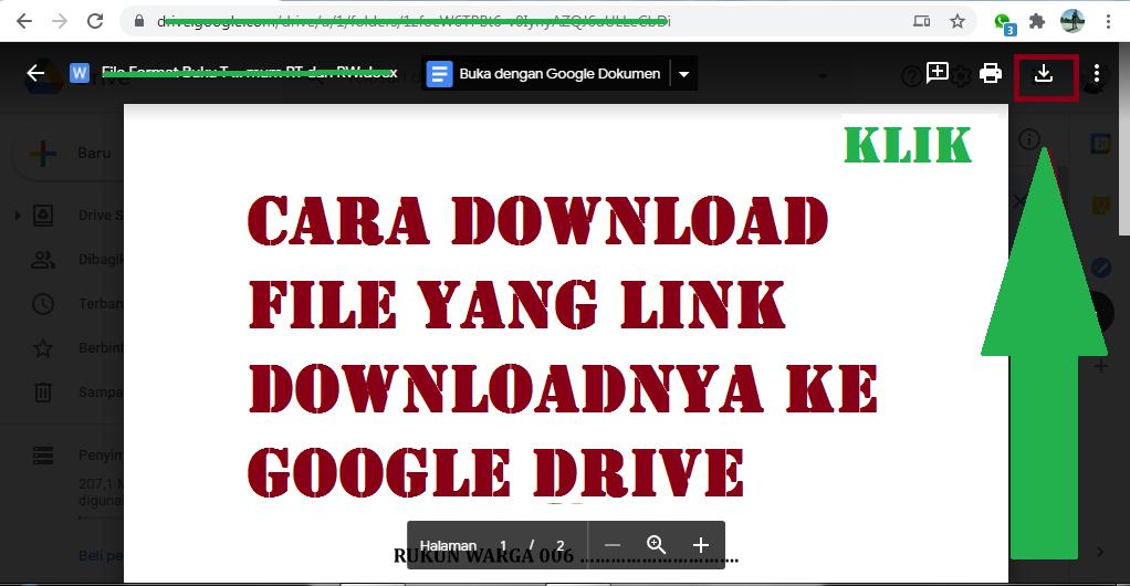 Cara-Download-File-yang-Link-Downloadnya-Merujuk-ke-Google-Drive