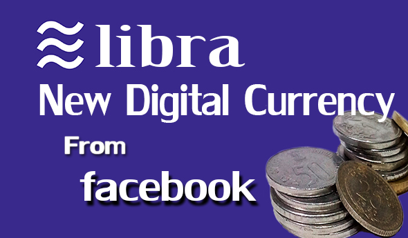 Libra - New Digital Currency,libra,Libra | UPLibra & Libra OTC | Offshore Technology Conference,