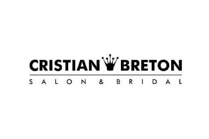 Lowongan Cristian Breton Salon & Bridal Pekanbaru Agustus 2019