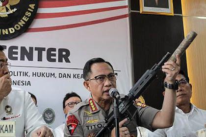 Analis Sosial: Kubu Oposisi Cepat Ditangkap, Kasus Novel Baswedan Lama Betul!