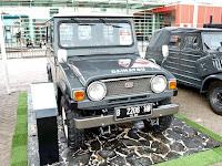 Pertimbangkan Hal Ini Sebelum Membeli Minivan Daihatsu