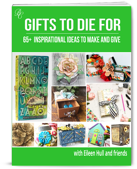 Gifts to Die For